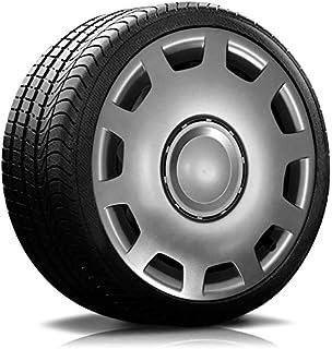 Suchergebnis Auf Für Dacia Radkappen Reifen Felgen Auto Motorrad