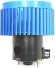 Depo 335-58011-000 Blower Assembly