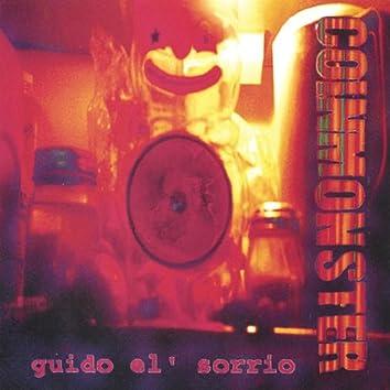 Guido El Sorrio