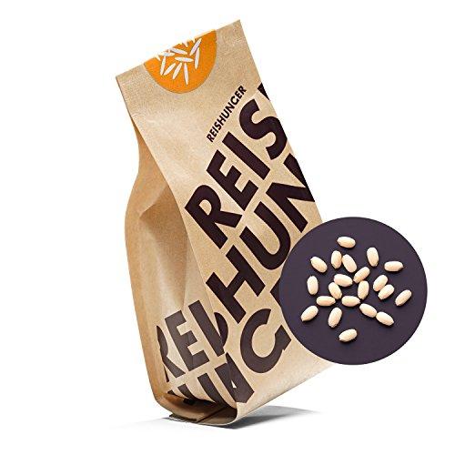Reishunger BIO Mochi Reis, Vollkorn, Kalifornien USA (600g) Sorte: Mochigome – erhältlich in 200g bis 9kg