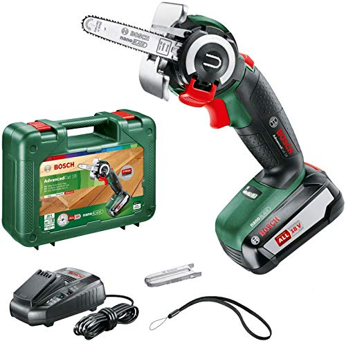 Bosch Home and Garden BOSCH 06033D5101 cadena AdvancedCut