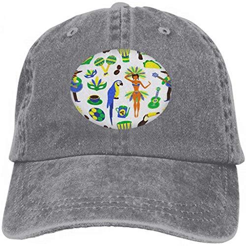 SUOGA - Gorra unisex para adultos, gorra de béisbol, gorra de protección solar, gorra snapback Galaxy Explosion, serigrafiada, otros medios, Galaxy Explosion Kawaii