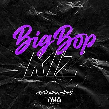 Big Bop