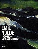 Emil Nolde - Album de l'exposition
