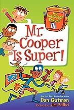 Best mr cooper ein Reviews