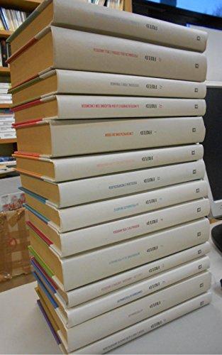 Compendio di Psicoanalisi - 2011 - Freud -il sole 24 ore - vol.9