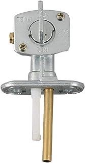 Moligh doll Valvola di Commutazione del Serbatoio del Gas Combustibile Rubinetto per VT600C VT600CD 1999-2007 VT600CD2 1999-2000
