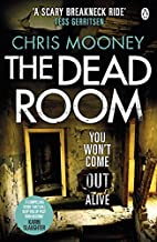 The Dead Room (Darby McCormick) by Chris Mooney (2013-02-28)