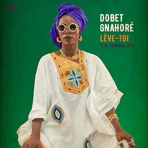 Dobet Gnahoré feat. Yabongo Lova