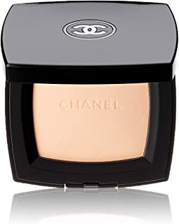 Chanel Poudre Universelle Compact Pressed Powder, #50 Peche, 15g