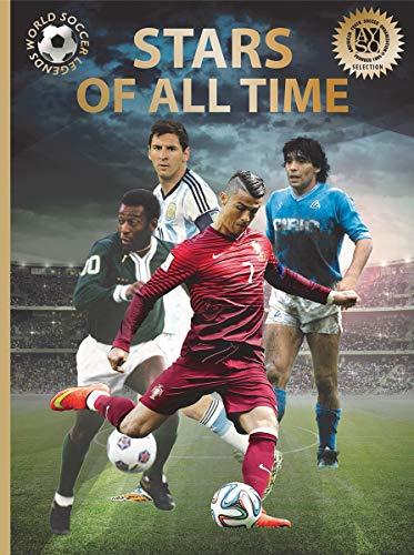 Stars of All Time (World Soccer Legends)