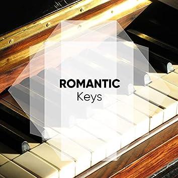 Romantic Keys