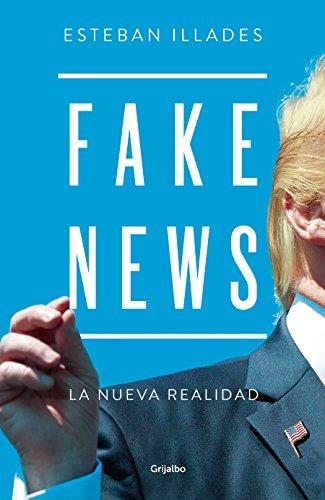 Fake News (Spanish Edition) ✅