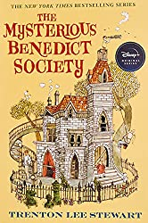 4th grade summer reading list series this popular book has been on my radar for quite sometime and i know loads of kids love it i find the plot fandeluxe Gallery