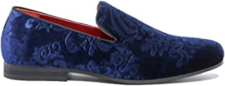 Imperialist Loafers & Moccasian For Men