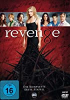 Revenge - 1. Staffel