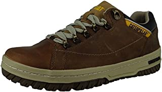 Cat Footwear APA Low, Bottes Homme