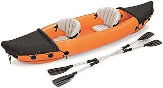 Paraspruzzi Copertura Cove Universale Kayak Coperta Spray in Nylon Ideale