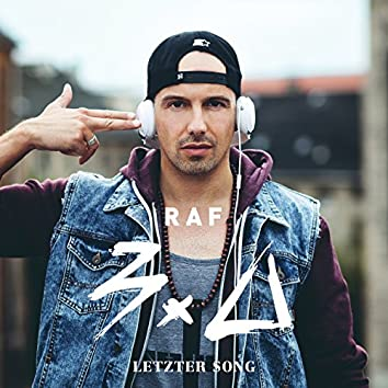 Letzter Song