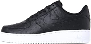 NIKE Air Force 1 '07 LV8 718152-009 Men's Shoes