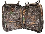 Deepwoods Hunter Tree Pack Hunting Backpack for Hanging on Deer Treestand Bow Stand Blind or Tree...