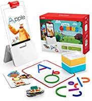Save upto 30% on Osmo Learning and Technology Toys