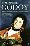 Memorias de Godoy (Historia (la Esfera))