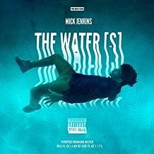 Best the waters mick jenkins vinyl Reviews