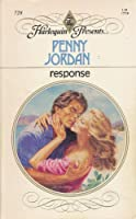 Response 0373833792 Book Cover