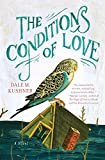 The Conditions of Love (Paperback)