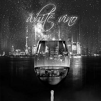 White Vino