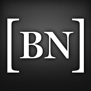 The Buffalo News (Kindle Tablet Edition)