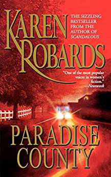 Paradise County by [Karen Robards]