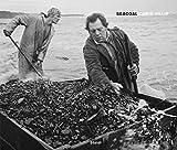 Chris Killip: Seacoal