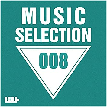 Music Selection, Vol. 8