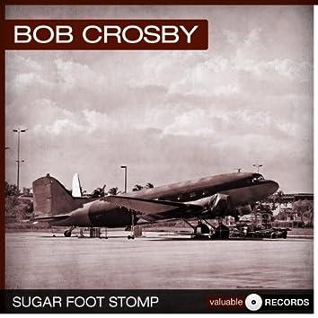 Sugar Foot Stomp