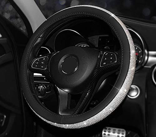 06 honda civic steering wheel - 5