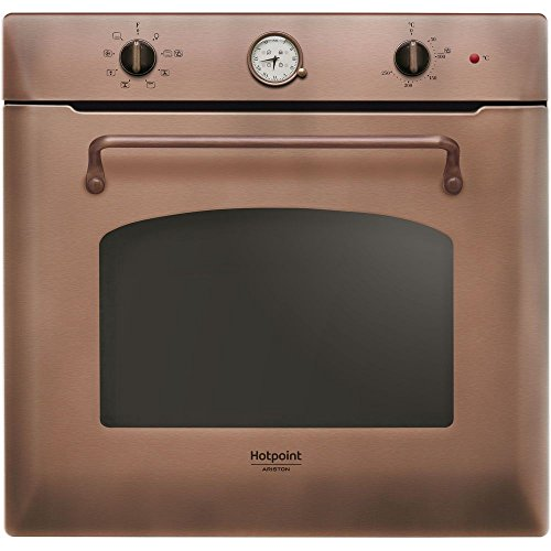 Forno incasso Hotpoint FIT 804 H RAME HA