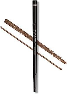 WUNDERBROW Dual Precision Brow Liner - Long Lasting Eyebrow