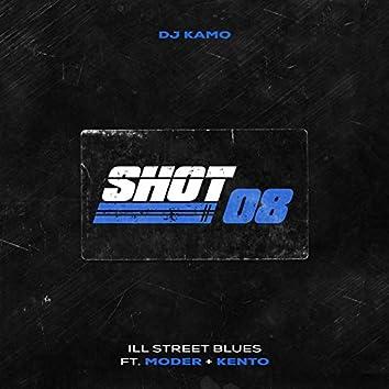 Shot 08(Ill Street Blues)