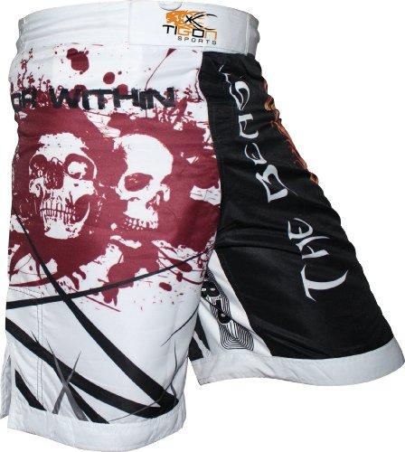 Pantalon Kick Boxing  marca Tigon Sports