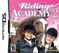 Riding Academy 2 (輸入版)