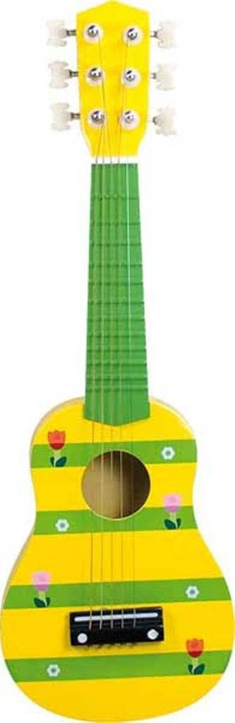 specialty shop Ulysse Flower service Guitar