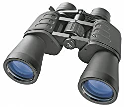 best zoom binoculars for hunting review