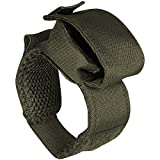 Viper TACTICAL Navigation Device Wrist Case Compatible with