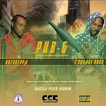 PUB-G