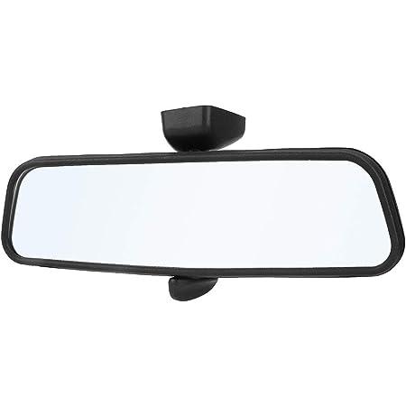 Vobor Rearview Mirror Endoscope For Astra G H Corsa C D Vectra B C Zafira A Auto