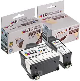 kodak esp 5250 printer manual