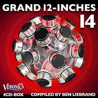 Grand 12-Inches 14