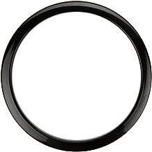 Best bass drum reinforcement ring Reviews